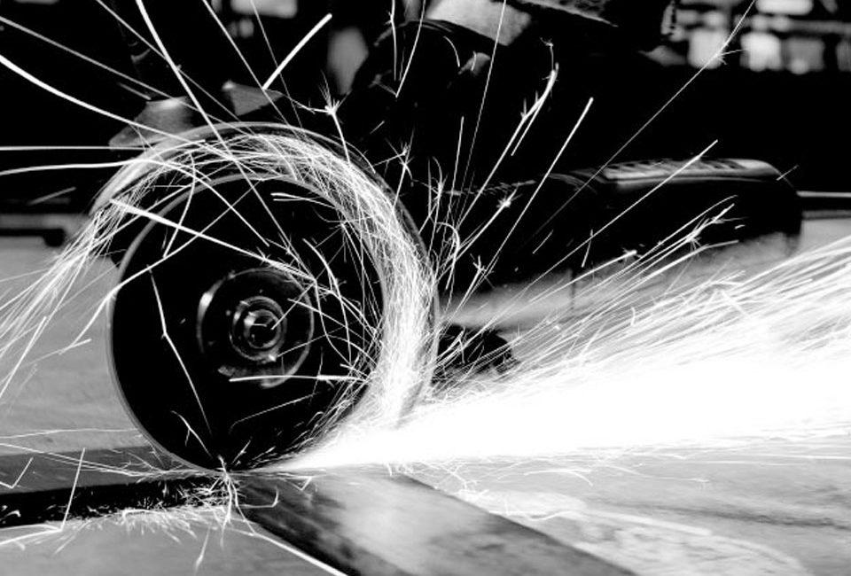 Codetechnic Branding Industrial